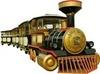 Train_s1